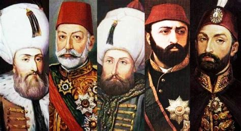 the ottoman sultans ottoman social structure istanbul tour guide