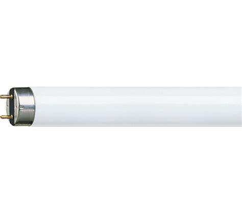 Lu Cfl Philips philips tl d 36w 827 fluorescent leuchtstoffle