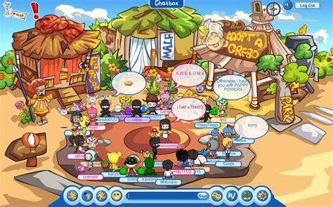 free online virtual world game download free virtual world dating games software