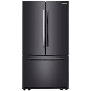 doors outstanding door refrigerator stainless