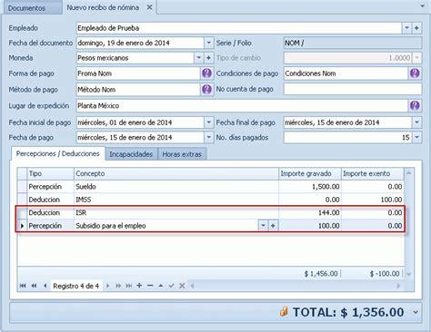clculo asimilados a salarios 2016 excel sueldos asimilados a salarios 2016 calculadora isr anual