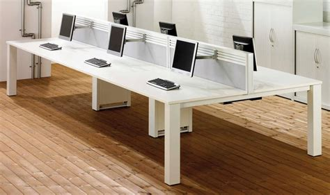 29 best ideas for office furniture images on pinterest
