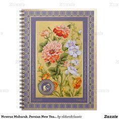 iranian new year coloring pages coloring page sabzeh norooz norooz activities