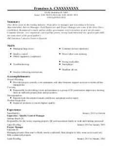 biomedical equipment technician resume sales