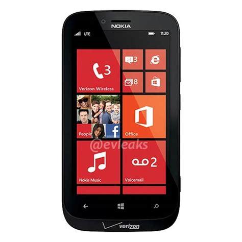 Nokia Lumia Wp8 nokia lumia 822 wp8 verizon