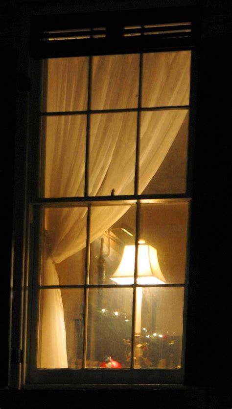 Windows Of Light by Chuckman S