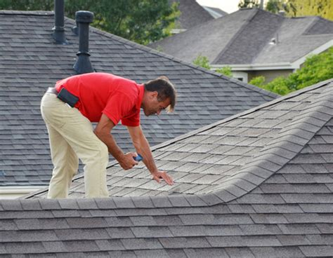 The Roofing Company Roofing Contractors Dallas Tx Roofing Inspections