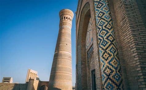 uzbek journeys 5 reasons to visit sentyab north east uzbekistan osh city bazaars check out osh city bazaars cntravel