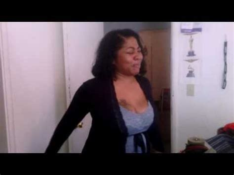 Waiting To Exhale Closet by Waiting To Exhale Bernadine S Rage