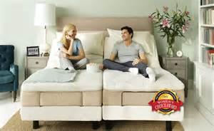 reverie mattress reverie adjustable beds cape fear bedding discount