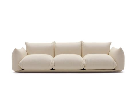 desiner sofas marenco sofa arflex designer furniture rijo design