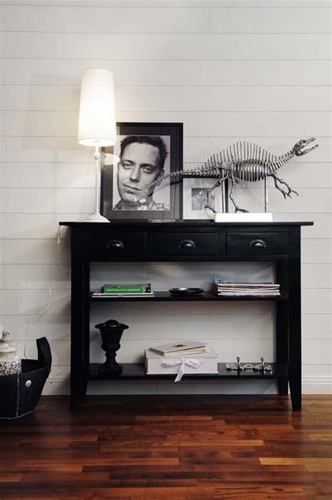 ikea sideboard hack 25 ways to use and hack ikea norden buffet digsdigs