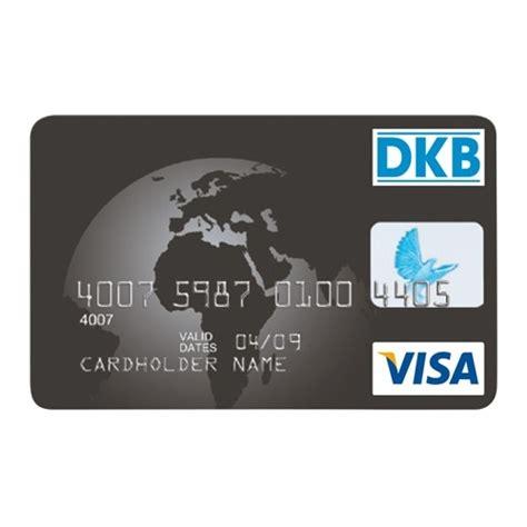 reise ohne kreditkarte kreditkarte bruderleichtfuss