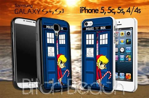 In Tardis Dr Who Casing Iphone Ipod Htc Xperia Samsung 1 23 best phone covers images on phone covers i