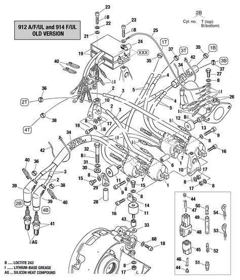 wiring diagram for a 2007 lincoln mkz html