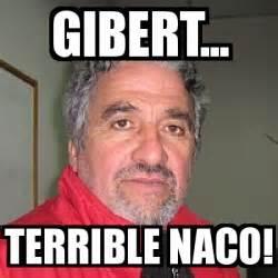 Meme Creator Terrible Memes Terrible Memes Everywhere - meme personalizado gibert terrible naco 1291781