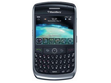 Baterai Blackberry Javelin 8900 blackberry curve 8900 price specifications features