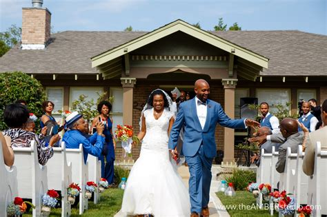 how to plan a frugal but not cheap wedding in abuja
