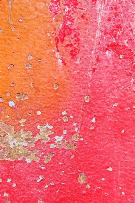 amaranth color paint orange amaranth color embellish in 2019 color