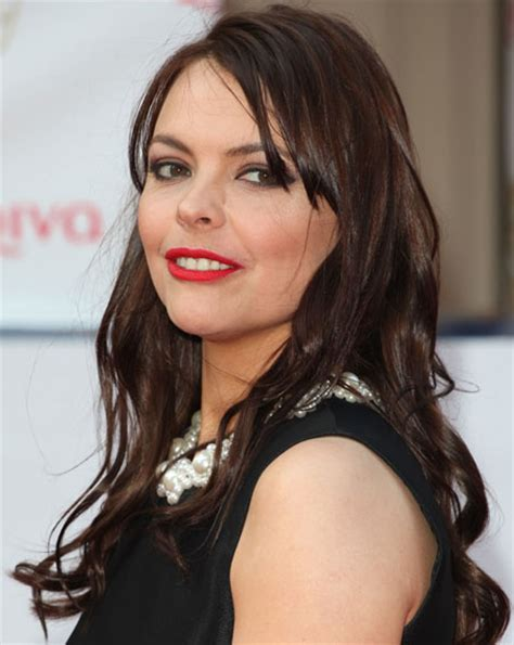 kate ford pics kate ford lost 5 000 followers coronation