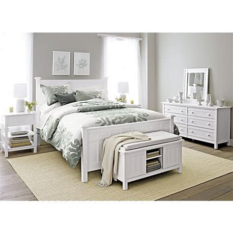 crate and barrel bedroom furniture brighton white bed i crate and barrel bedrooms