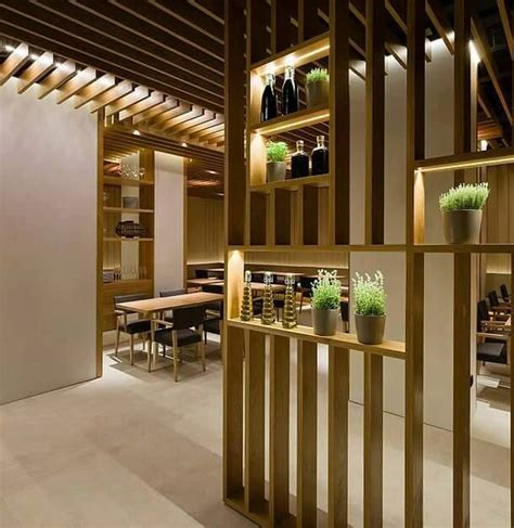 wall partition ideas 30 creative partition ideas that can replace walls