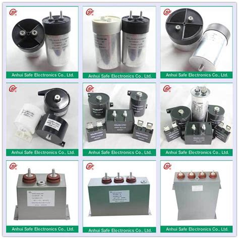 capacitor series type type dc impulse capacitor 2 2uf 2000vdc epoxy pulse capacitor buy epoxy pulse capacitor