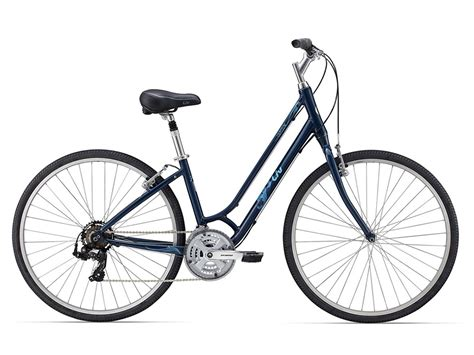 best bike bicycle rental best bikes for rent in new york city