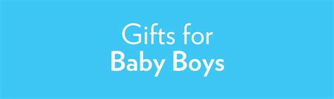 semicolon search me baby baby gifts ideas find me a gift