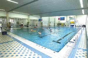 schwimmbad ilvesheim dossenheim hallenbad sanierung soll im herbst beginnen