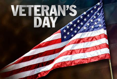 2015 veterans day thank you quotes happy veterans day 2016 images pictures wallpapers