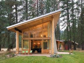 Cabin Home Designs designs inexpensive modular homes log cabin small cabin home design
