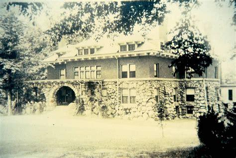 hi mailbag parry mansion in golden hill historic hi mailbag parry mansion in golden hill historic