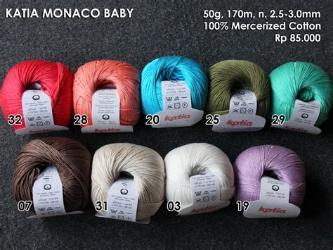Benang Rajut King Cole Fashion Aran Clfa 08 Lewis benang rajut katia new arrival 23 aug 2013