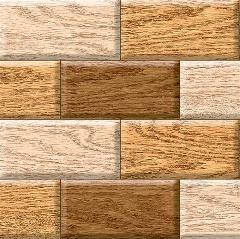 tiles images stile procelain ceramic floor bathroom kitchen wall