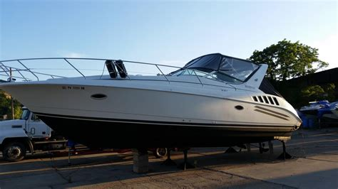 express boats for sale silverton 360 express boats for sale