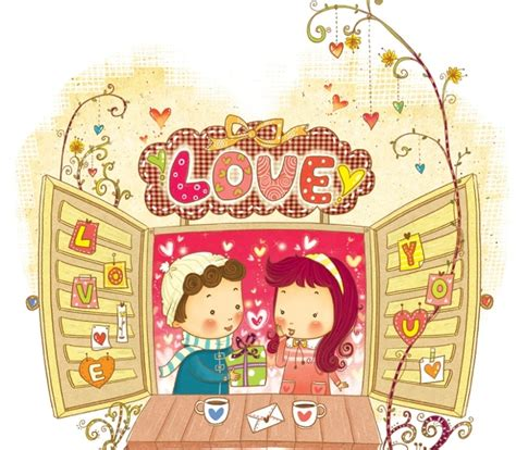 korean valentines day happy s day from korea kimchicrew