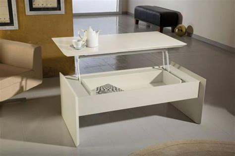 white lift top coffee table 39 modern coffee tables with storage table decorating ideas
