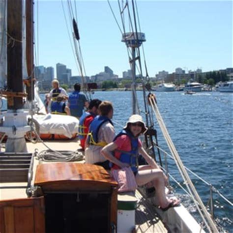 free wooden boats seattle boat trailer plans wooden boats seattle wa