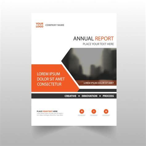 brochures design templates brochure template design vector free