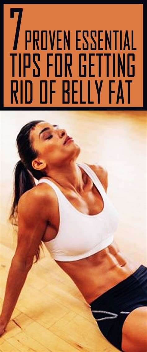 7 Where Youll Get A Lot Of Exercise by 1000 Images About Health Fitness On Sore