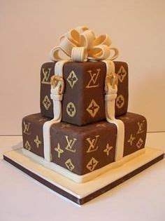 lv pattern for cake 1000 images about cake on pinterest louis vuitton