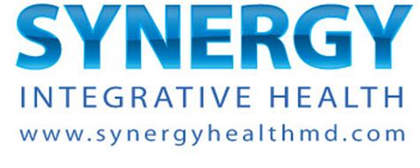 Synergy Detox Center by Synergy Integrative Health Center And Spa