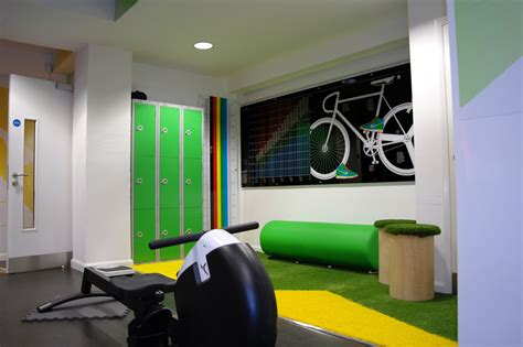 interior design youth center youth centre interior design youth center pinterest