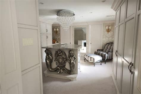 villanova room reservation villanova dressing room traditional closet philadelphia by abby schwartz associates llc