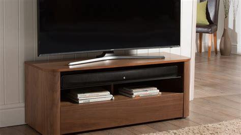 stereo per casa impianto stereo casa bose fabulous acoustimass klar with