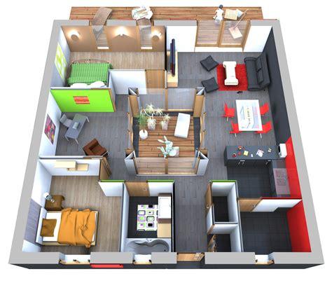 telecharger catalogue decoration maison gratuit ventana