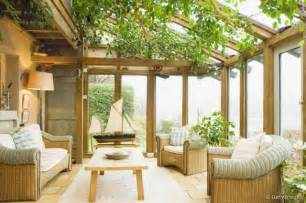 v 233 randa et jardin d hiver quelles plantes choisir