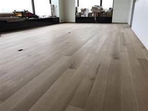 whitewashed hardwood floor white oak in chicago tom peter flooring hardwood floor