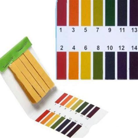 How To Make Ph Paper - compare prices on ph indicator shopping buy low